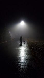 night-2345190_1920